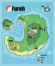Furoh-Map