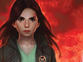 File:Katniss1.jpg