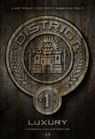 File:District 1.jpg