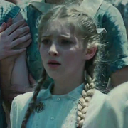 Primrose-everdeen-profile