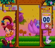 FairyStage(SFC)