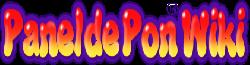 PDPWiki