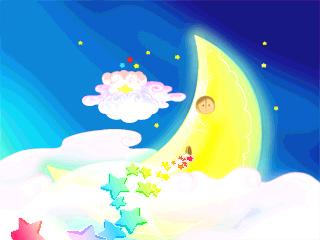 MoonWorld2