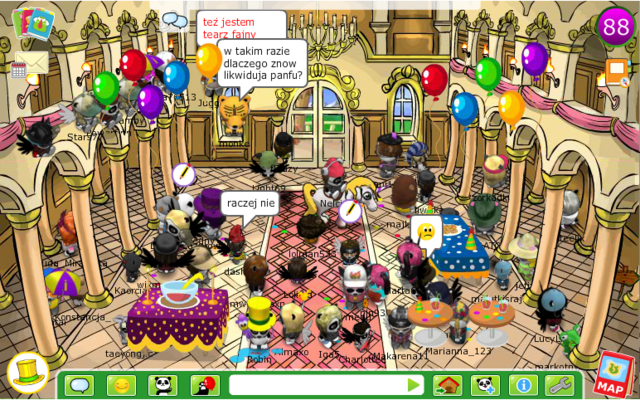 File:Pme party.png