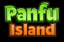 Ipanfu-0