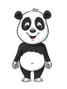 Panfu pandaboy