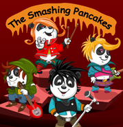 Smashingpancakes