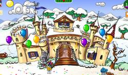 Panfu-castle-decoration