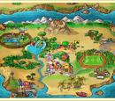 Panfu (Island)