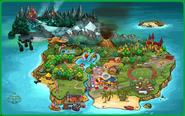 Panfu map new