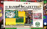 Pannun-BambooGazette