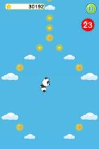 Panfujumper-gameplay