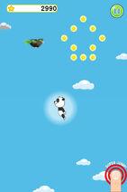 Panfujumper-gameplay4