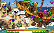 Piratenparty 4
