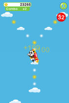 Panfujumper-gameplay2