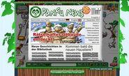 Panfu news