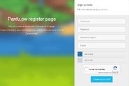 Panfupw-register
