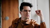 16ecf30f-brendon-urie-promo-photo-by-jimmy-fontaine