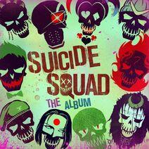 Suicide-squad-album