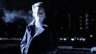 Panic! At The Disco Nicotine (Beyond The Video)