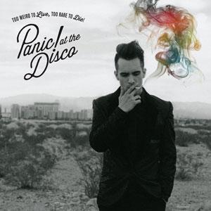 panic of the disco