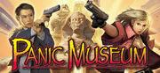 Panic museum