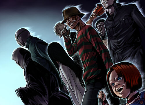 Horror-movies-monsters