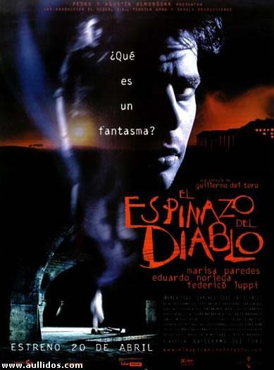 Top 100 Peliculas De Terror 1 10 Wiki Panicopedia Fandom Powered