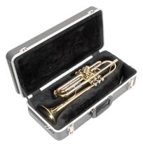 Brett Trumpet