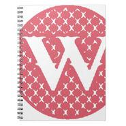 WhitneyNotebook