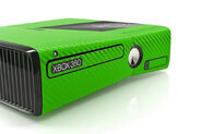 Vinnie's Xbox360