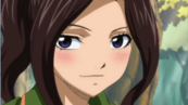 Cana-is-Awesome-cana-alberona-fairy-tail-34202411-500-279