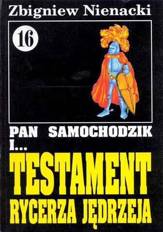 Plik:Testament rycerza jedrzeja warmia 1997.jpg