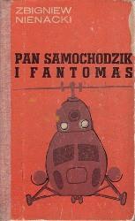 Fantomas lodzkie 1973
