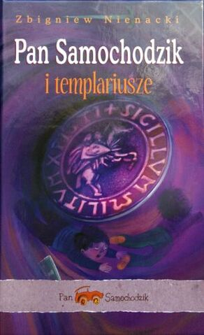 Plik:Templariusze siedmiorog 2008.jpg