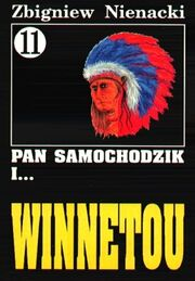 Winnetou-warmia