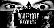 Housecore