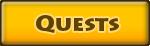 Mobile-Quest