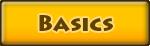 File:Mobile-Basics.png