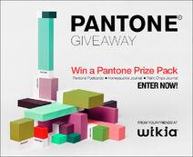 Pantone contestpageimage