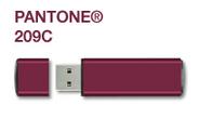 USB-209C