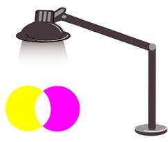 Colorup1 2