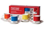 Espresso-Set-Brights-Collection