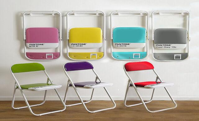 File:Rsz pantone chairs.jpg