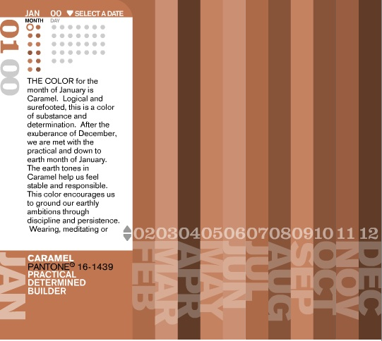 Color Of The Month February 2016: Category:Color Of The Month