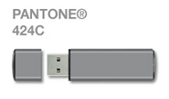 USB-424C