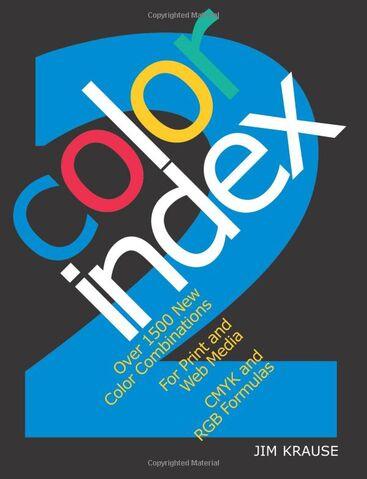 File:Complete Color Index.jpg