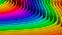 El-significado-del-color