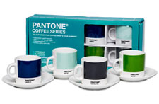 File:Espresso-Set-Cool-Collection.jpg
