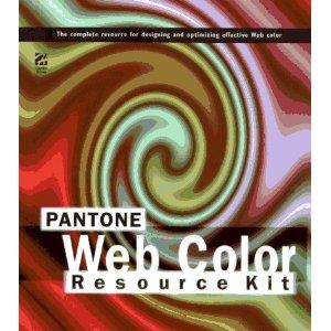 File:Pantone Web Color Resource Kit.jpg